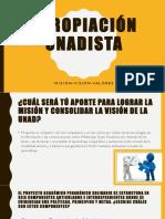 Reto 2 -JorgeLuisSanchezOrtiz 434206 411