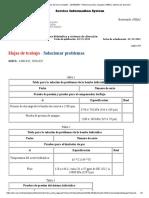 450E pruebas hidrualico