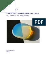 LaExplicacionDelAzulDelCieloWelti.pdf