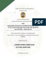 TESIS-EDUC.PRIMARIA-2018_LAURENTE y SOTO.pdf