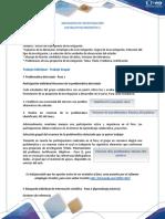 Anexo a. Instructivo Proyecto 1 (1)