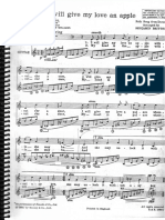 Britten Folksong for guitar and voice_0003.pdf