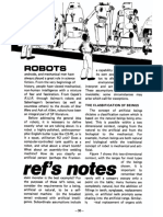 Ct Jtas Robots