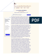 0909digestoeconomico.html