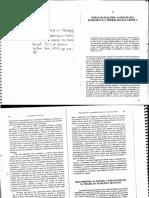 SOJA, Edward - Espacializações - A Geografia Marxista e a Teoria Social Crítica