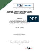 Programacion  Estocastica.docx