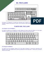 ELTECLADO.docx