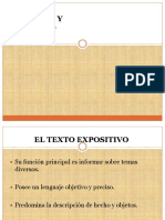 153915724-el-texto-normativo-sexto-basico-ppt.ppt
