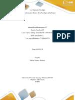 LosGruposPsicologia -403020_39 (1)
