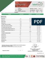 Resultados fatt.pdf