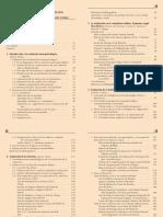 indice de test para evaluación.pdf