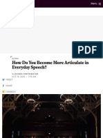 How do you become more articulate in everyday speech?.pdf