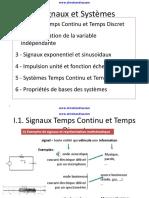 1-signaux-et-systemes.pdf