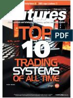 119983434-0206-Futures-Mag.pdf