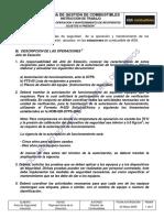 Its-01 Operacion y Mantto de Recipientes a Presion