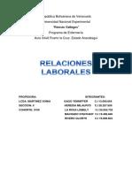 RELACIONES-LABORALES.docx