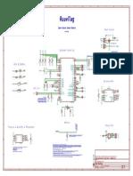 Ruuvitag Revb6 Schematic