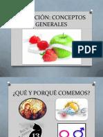 NUTRICIONN.pdf