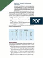 MTH410_Bayview.pdf