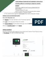 DS Download Instructions.pdf