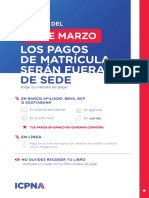 LUGARES_PAGO_SEDES_ICPNA_LIMA.pdf