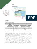 FICHA TECNICA DEL PRODUCTO.docx