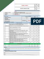 3C2001-DOM-G-RED-112-R2 Reporte diario 05-02-18.xlsx