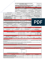Formato Pago de Contado Actualizado