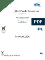 Gestión de Proyetos USACH parte 1.pdf