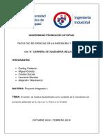 proyecto-integrador.docx