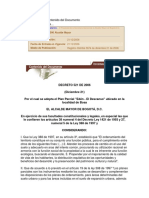 DECRETO 521 DEL   DEL   21 DE DICIEMBRE DEL 2006 (1).docx