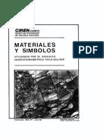 material cambio uso suelo.pdf