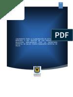 10_SDS_CON_LN_003_Elaboracion_Estudios_Sector.pdf