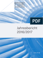Informe anual VIK_Jahresbericht_2016_2017 (1).pdf