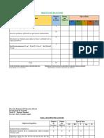 tabla de especificaciones....docx