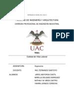 calidad de vidad Laboral.docx