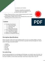 Drug - Traveller.pdf