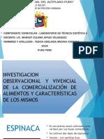 yesica adelaida medina vasquez exposicion dietetica.pptx