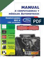 01 - FORD EEC-V 104 terminales.pdf