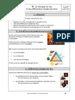Les incendies.pdf