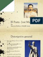 JoseMartiEsp224[1].pptx