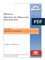 Manual de Neumatica -SENATI.pdf