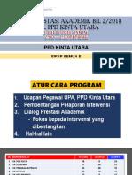 Pembentangan Intervensi Dp Kiu 2.9.2018