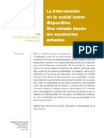 carballeda.pdf