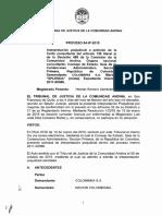 comparacion marcas mixtas.pdf