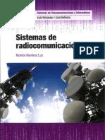 SISTEMA DE RADIOC..pdf