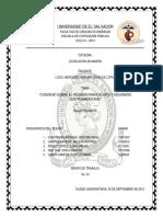 CONVENIO SOBRE EL REGIMEN ARANCELARIO Y ADUANERO CENTROAMERICANO GRUPO 03.pdf