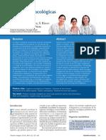 Urgencias Oncologicas Ped Integral 2019