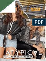 Catalogo aty C7-2.pdf
