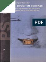 Balandier_Georges_El_Poder_en_Escenas.pdf